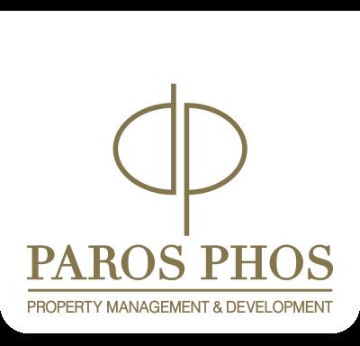 Paros Phos